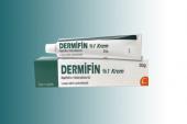 Dermifin Krem Niçin Kullanılır, Fiyatı Nedir?