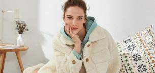 Alina Boz Saç Rengi ve Saç Modelleri Rehberi