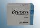 Betaserc 24 Mg Tablet Ne İçin Kullanılır?
