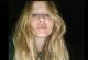 Naz Elmas Saç Rengi ve Saç Modelleri Rehberi