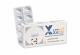 XYZAL 5 Mg Film Tablet Niçin Kullanılır?
