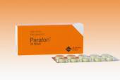 Parafon Tablet Ne İçin Kullanılır, Fiyatı?