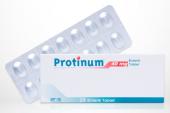 Protinum 40 Mg Ne İlacıdır, Fiyatı Nedir?