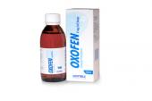 Oxofen Şurup Nedir, Ne İşe Yarar?